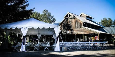 Wedding Venues Knoxville Tn by Zoo Knoxville Weddings Get Prices For Wedding Venues In Tn