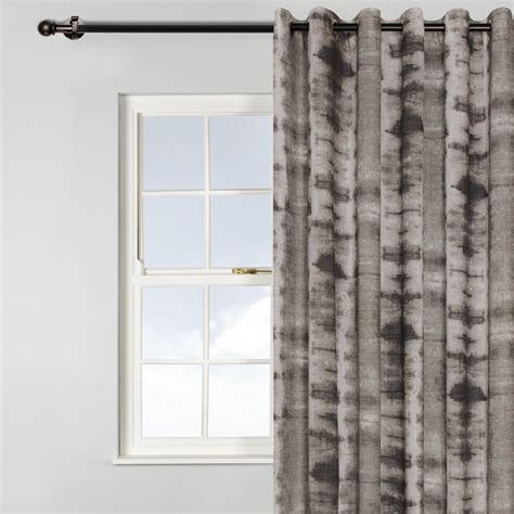 eyelet bedroom curtains modern and creative curtain ideas for your home junk