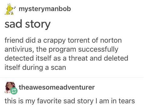 themes of a sad story 25 b 228 sta norton antivirus id 233 erna p 229 pinterest