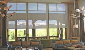 window coverings orange county window solar shades orange county oc window shades