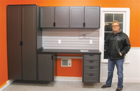 Garage Cabinets York Pa Garage Organization Lancaster Pa 28 Images Prefab