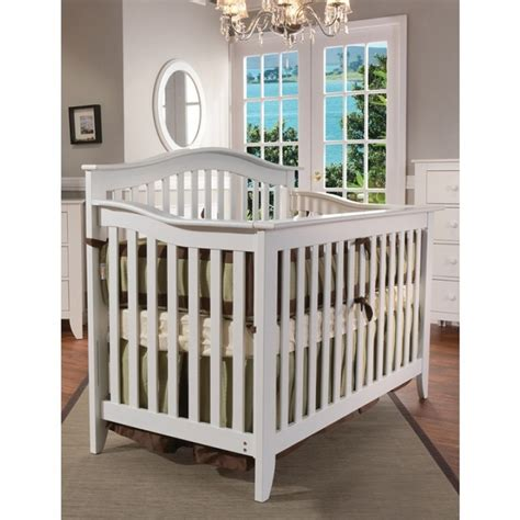 Pali Cribs Canada by 28 Pali Salerno Combo Mocacchino Dressers