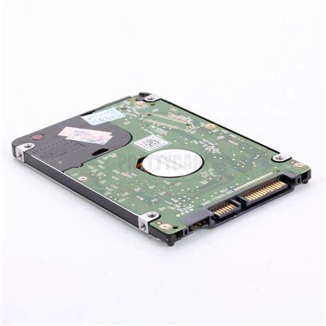 Hardisk Ps3 Slim new 250gb 5400rpm 8mb cache 2 5 quot sata drive ps3