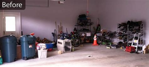 Garage Organization Westchester Ny Garage Organization In Fairfield County Ct Garage Organizer