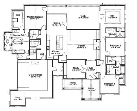 jimmy jacobs homes floor plans 1000 images about floor plans on pinterest floor plans