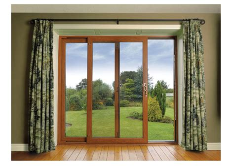 Doors Cost Full Image For How Much Does A Replacement Cost Of Exterior Doors