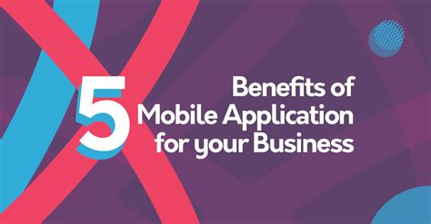 developing mobile apps developing a mobile apps company b2b and b2c application