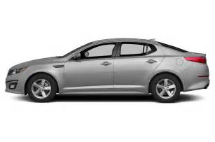 2015 kia optima price photos reviews features