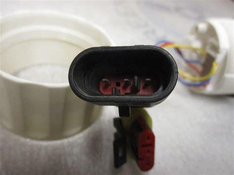 boat dash gauges new vdo marine boat trim 2 quot dash gauge grey black green