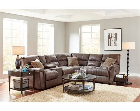 Grand Torino Sectional by Grand Torino Sectional Sectionals Furniture