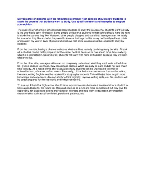 Study Abroad Essays by Why I Want To Study Abroad Essays Writefiction581 Web Fc2