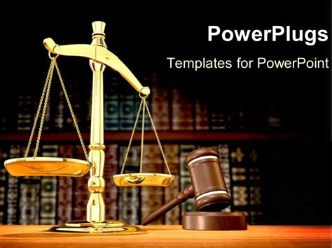 law templates for powerpoint free download justice background powerpoint www pixshark com images