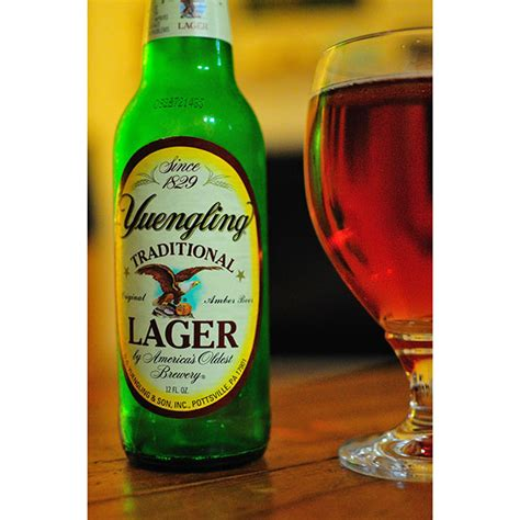 yuengling light lager alcohol content the 10 healthiest beers ranked the science of eating