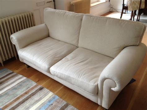 Sofa Stain Removal by Stain Removal Chocolate Upholstery Sofa Chair Clean