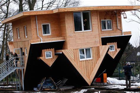crazy house designs 10 crazy house designs techwench