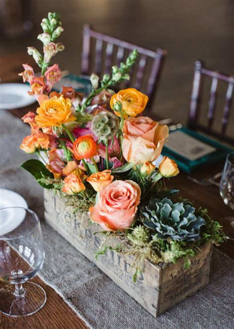 flower arrangements ideas 36 best flower arrangement ideas and designs for 2018