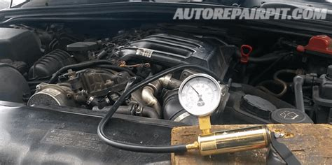 diagnose engine stalling problem autorepairpitcom
