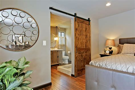 interior barn doors for homes decofurnish