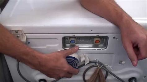 front load washer fan washer fan breeze magnetic install over vents on a kenmore