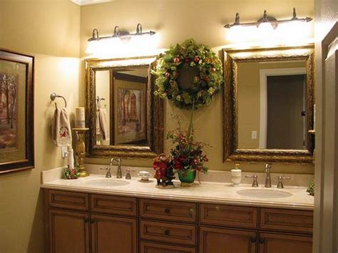 bathroom decorating ideas 2014 bathroom decorating ideas for family