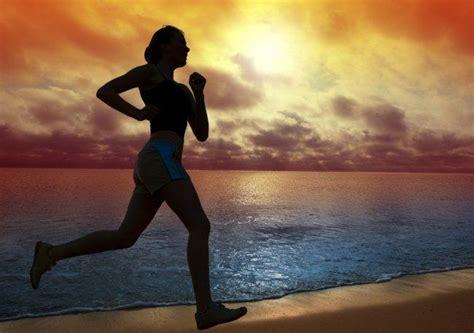 imagenes mundo fitness entrena tu cuerpo para el verano y viii