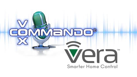 voice vera home automation tutorial