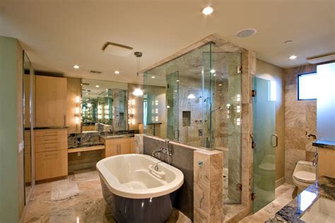 bathroom mirrors phoenix az entrancing 30 bathroom mirrors phoenix az design