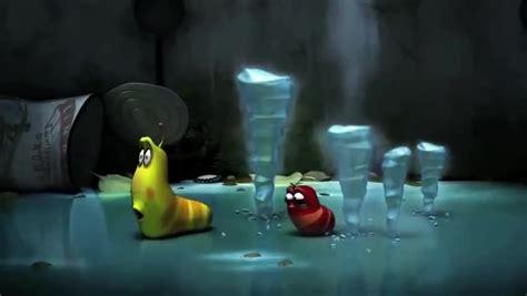 film larva episode 1 watch larva season 1 episode 6 ice road online larva