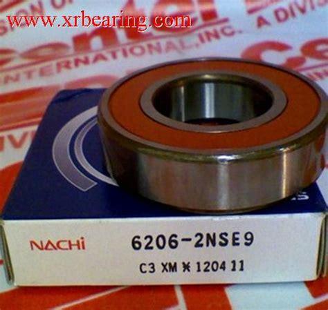 Bearing Ntn 6206 Zz ntn 6206zz groove bearings