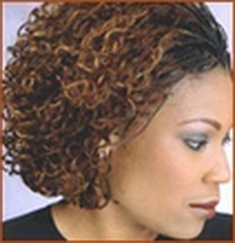 Micro Twist Hairstyles micro braid hairstyle 2013