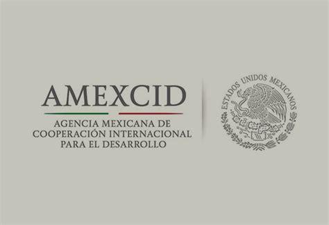 convocatoria becas sonora 2016 2017 becas mexico 2017 becas del gobierno de m 233 xico para extranjeros 2017
