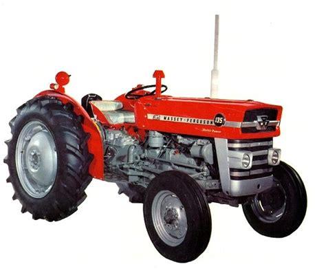 mf100 1100