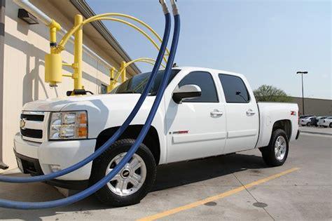 jetsplash lincoln ne jetsplash service car wash auto care detailing