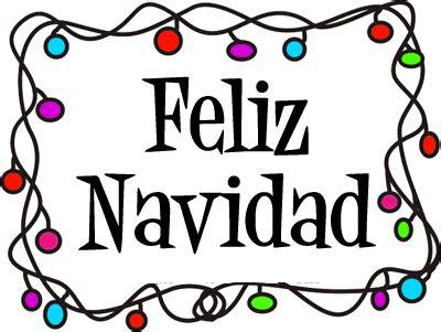 imagenes que digan feliz navidad banco de imagenes y fotos gratis feliz navidad en letras