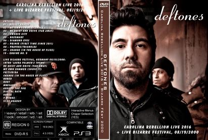 deftones dvd cs cart powerful php shopping cart software bands d f