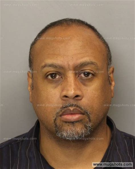 Cobb County Civil Court Records Hudson Mugshot Hudson Arrest Cobb County Ga Booked For Civil Contempt