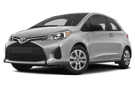Toyota Yaris 2015 Price 2015 Toyota Yaris Price Photos Reviews Features