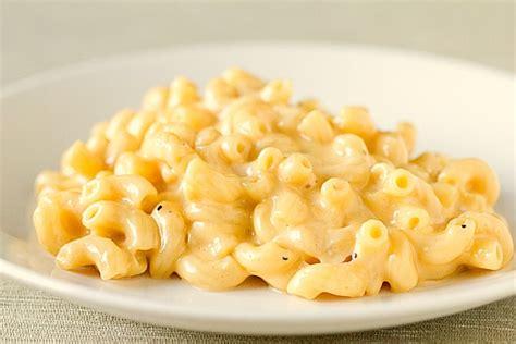 macaroni cheese stovetop macaroni and cheese recipe