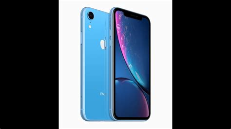 iphone xr review why you should consider the budget model the pricier xs wcnc
