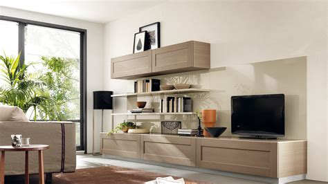 Corner Cabinet For Kitchen by Salon S 233 Jour Design Living Open Scavolini Site Officiel