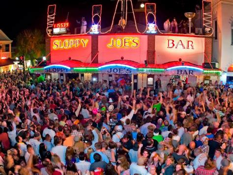 top 10 bars in key west key west s best bars key west vacation destinations