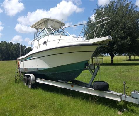 fishing boats for sale 25 ft fishing boats for sale used fishing boats for sale by owner