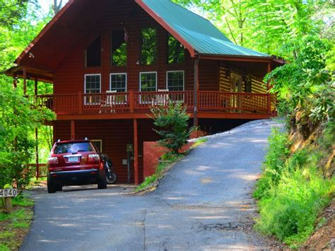 Wears Valley Cabins For Rent by Wears Valley Vacation Rental Vrbo 210203 3 Br East