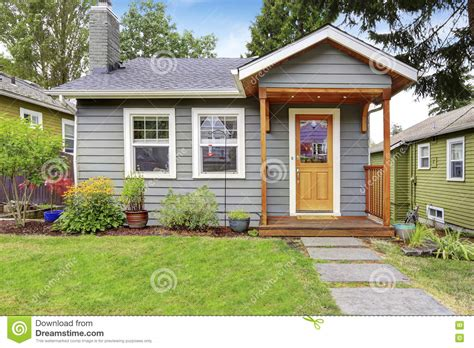 american small house american small house 28 images 5 small home plans to