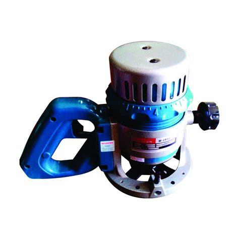 Mesin Propil jual modern m2850 biru mesin profil kayu harga