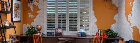 window treatments fort myers the window treatment trends in fort myers