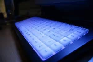 light keyboard file keyboard light jpg