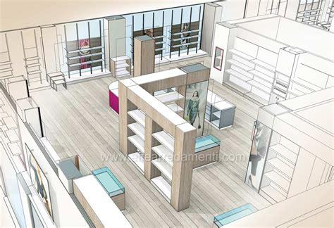 arredatori negozi siamo arredatori arrediamo negozi e spazi commerciali