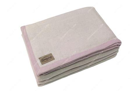 coperta letto coperta somma coperta letto