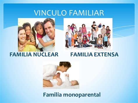 imagenes de la familia extensa vinculo familiar